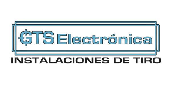 GTS Electrónica